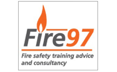 Fire97