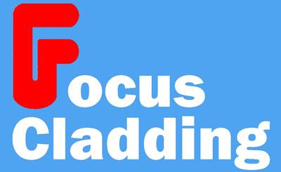 Focus Cladding