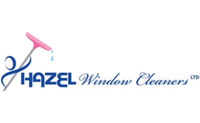 Hazel Windows