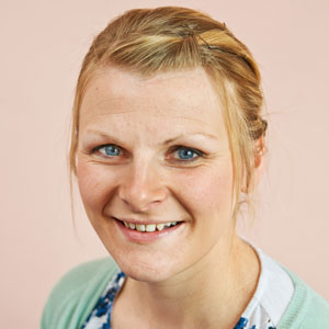 lucy-smith-senior-manager-clinical-services
