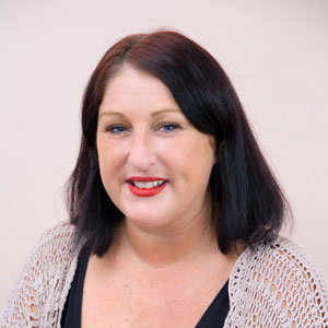 nicola-haggan-senior-manager-corporate-services