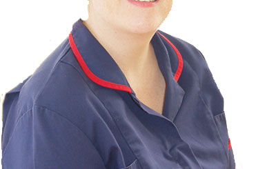 NursePractitioner