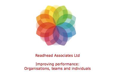 Redhead Associates Ltd