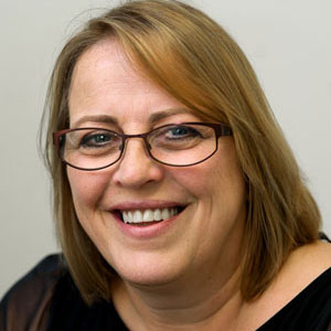 tracy-woodall-chief-executive
