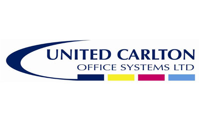 United Carlton