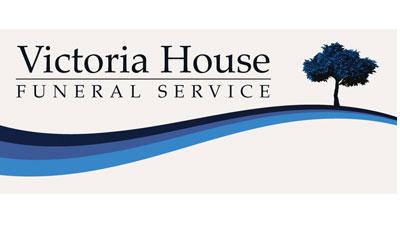 VictoriaHouse