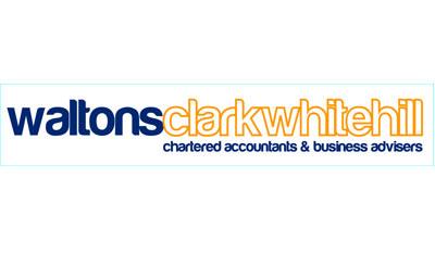 Waltons ClarkWhitehill