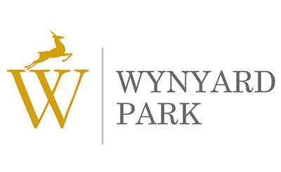 Wynyard Park