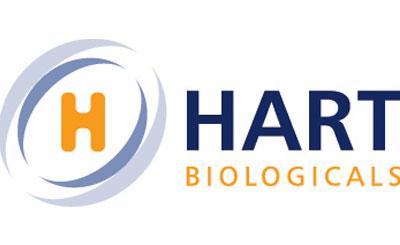 HartBiologicals