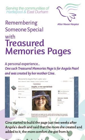 Download leaflet