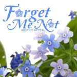 Forget Me Not 2018