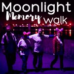 Moonlight Memory Walk